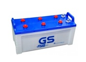 3G Access Power Solutions - APS6 Series